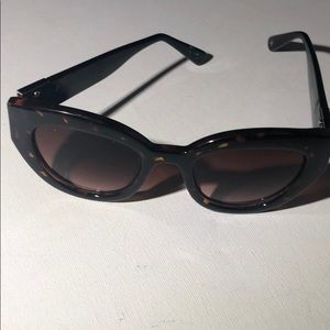 Authentic Cole Haan sunglasses